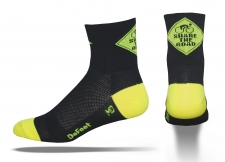 DeFeet Aireator Share the Road