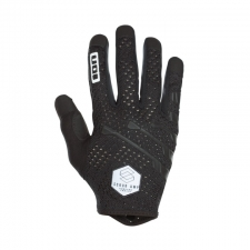 Ion Scrub AMP Gloves