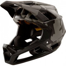 Fox Suspension Proframe Full Face MIPS Helmet