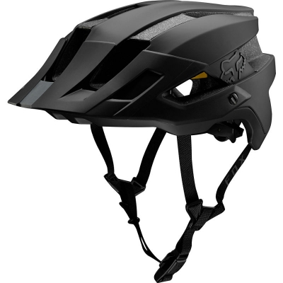 Fox Flux Conduit Helmet