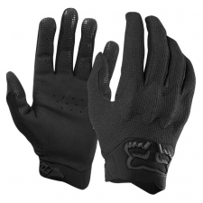 C6 Bikes Fox Defend D30 Glove