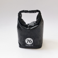 76 Projects  Mini Dry Bag