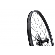 Hunt Wheels  Trailwide 30mm Disc Wheelset