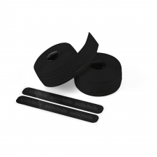Selle Italia Smoothtape Granfondo Bar Tape