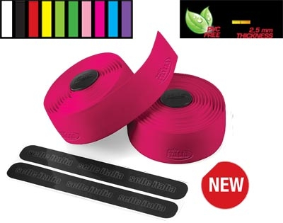 Selle Italia Smoothtape Corsa Bar Tape