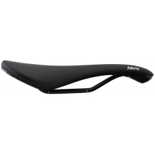 Fabric Scoop Sport Radius  Saddle 142mm