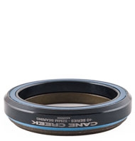 Cane Creek 40-IS Bottom 52mm 1.5 Headset Lower
