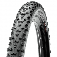 Maxxis Forekaster 120 TPI Folding Dual Compound ExO / ...