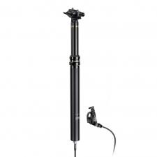 RockShox Reverb Stealth B1 - 31.6mm, 150mm Drop, 440mm...
