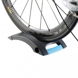 Tacx Tacx Skyliner Front Wheel Support