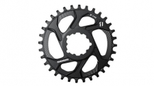 SRAM SRAM Chain Ring X-Sync 1x11 Direct Mount 6 Degree...