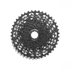 SRAM PG-1130 11 Speed Mountain Bike Cassette