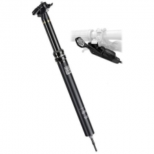 RockShox Reverb Stealth B1 - 1xRemote 150mm Drop, 440m...