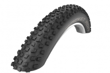 Schwalbe Rocket Ron SnakeSkin, Evolution, TL Easy