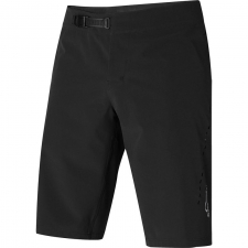 Fox Flexair Lite Short