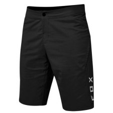Fox Ranger Shorts W' Liner