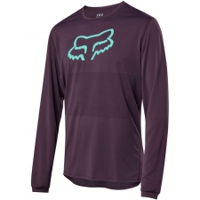 Fox Fox Ranger Long Sleeve Jersey