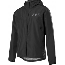 Fox Ranger 2.5L Water Jacket 2021