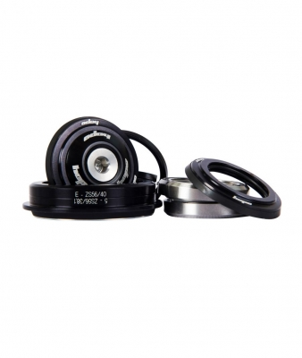 Hope Headset - #2 - Top Integral Zs44/28.6