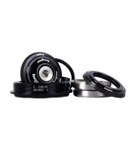 Hope Headset - H - Bottom EC44/40