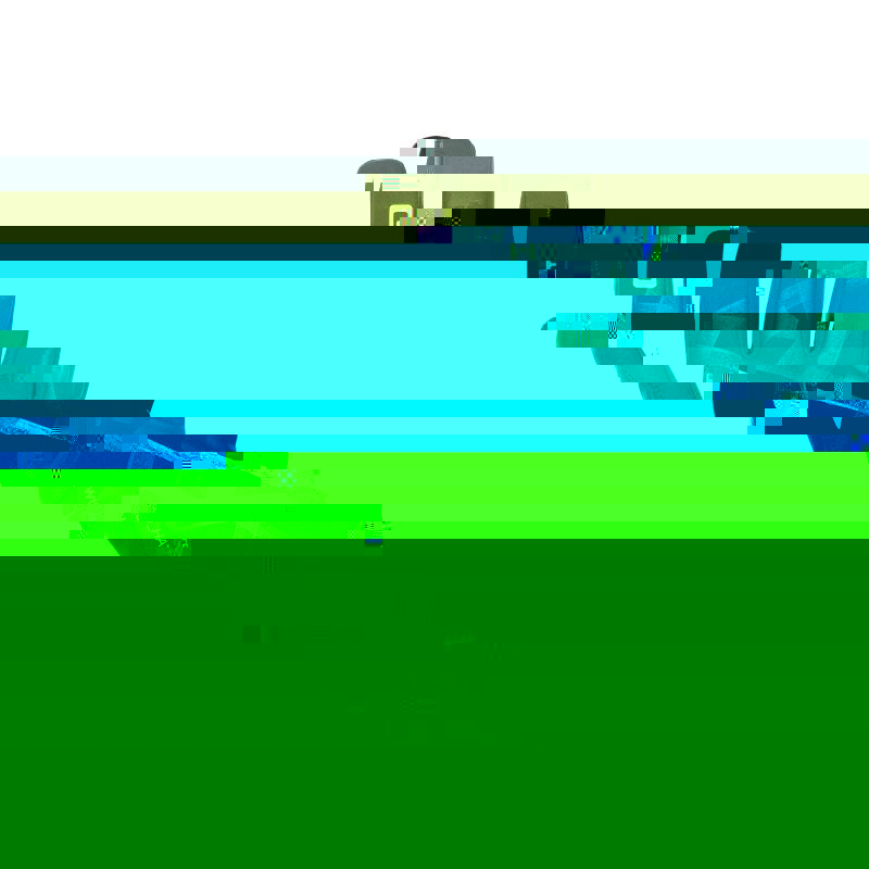 Ion Haze AMP Gloves