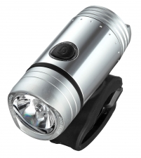 Guee Sol 200 Plus Front Light