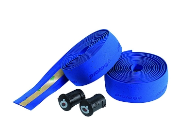 Prologo Plaintouch Bar Tape