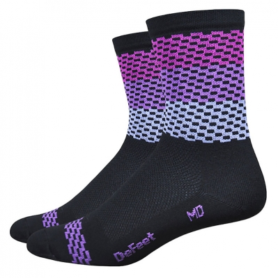 DeFeet Aireator Charleston