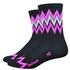 DeFeet Aireator Speak Easy