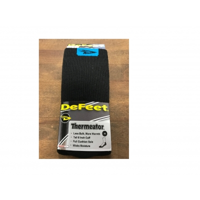 DeFeet Thermeator