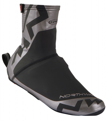 NorthWave H20 Winter Shoecover