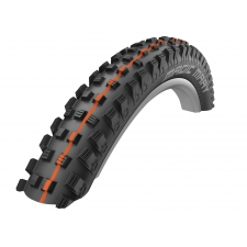 Schwalbe Magic Mary Evo Snakeskin TLE - Addix Soft