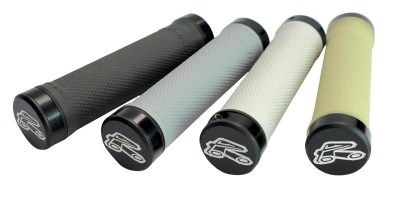 Renthal MTB Lock- On Grip