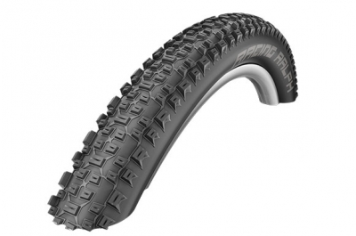 Schwalbe Racing Ralph, Evolution, LiteSkin