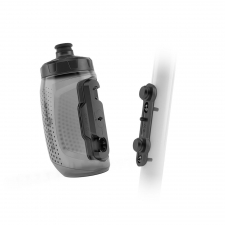 Fidlock Bottle 450+ Bike Base