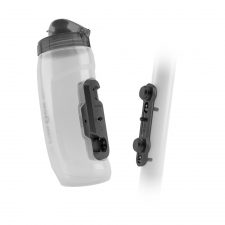 Fidlock Bottle 590+ Bike Base