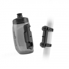 Fidlock Uni Base + Bottle 450