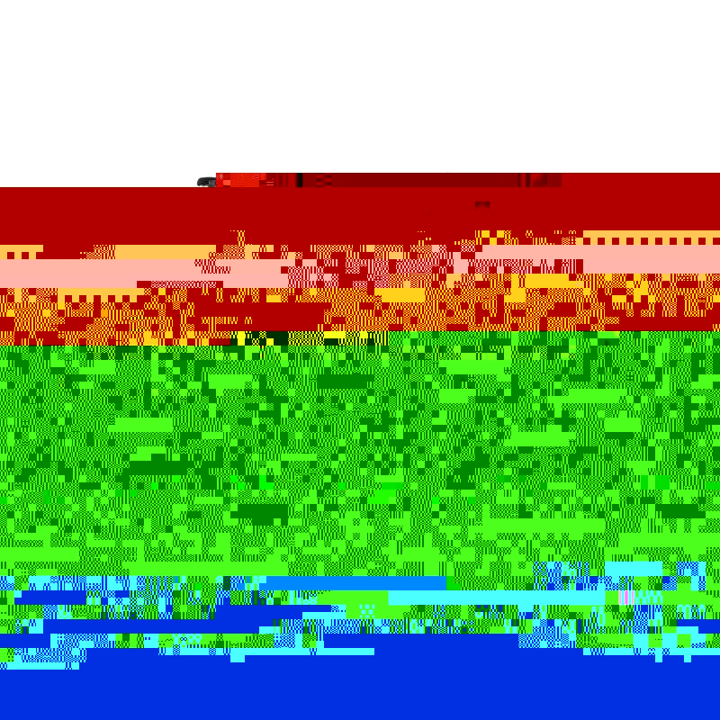 Santa Cruz Hightower LT Carbon C S 29 2019