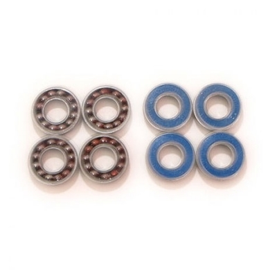 Santa Cruz Blur TRC/5010/Tallboy 2 Bearing kit
