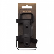 Santa Cruz Carbon Bottle Cage