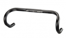 KCNC Sc Force Scandium Road Bars