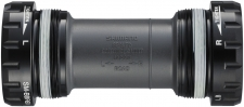 Shimano BB-R60 Ultegra 6800 Bottom Bracket, Hollowtech...