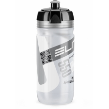 Elite Corsa Bottle