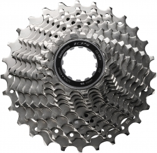 Shimano CS-5800 105 11-speed Road Cassette