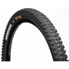 Maxxis Aggressor 60 TPI Folding Dual Compound EXO / TR...
