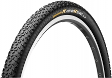 Continental Race King, ProTection 27.5 X 2.2