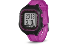 Garmin Forerunner 25 - Unit only