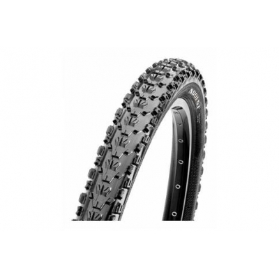 Maxxis Ardent  2C/EX/TR 27.5X2.25