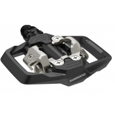 Shimano PD-ME700 Trail SPD