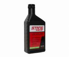 Stans NoTubes Stans Tyre Sealant 1 Pint